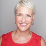 Carolyn Herfurth, TheBizTruth.com